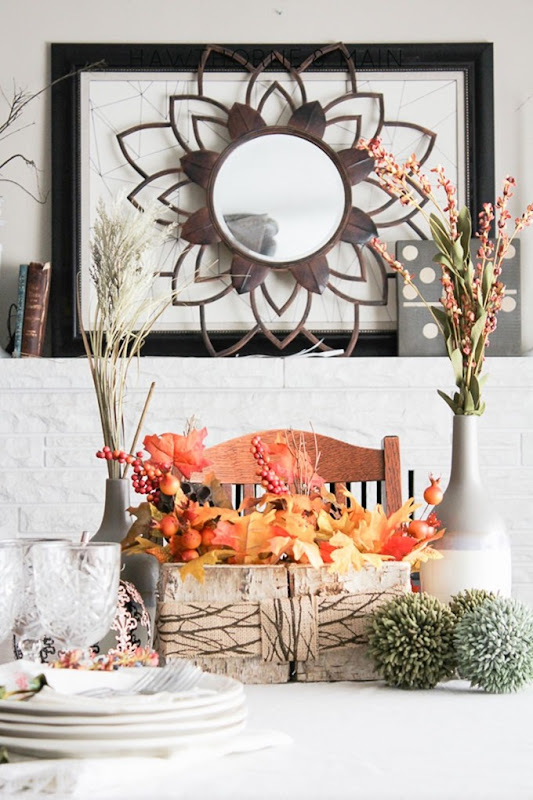 fall-centerpiece-with-burlap-ribbon-18
