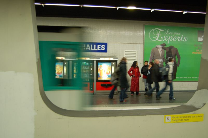 paris - 13.jpg