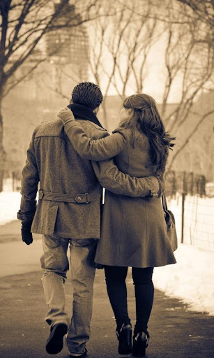 ロマンチックな Lwp