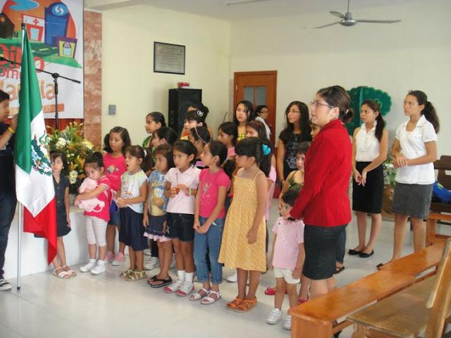 Escuelitas Bíblicas de Verano - photo22.jpg