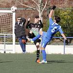 Juvenil C 0 - 0 Valleaguado  (14).JPG