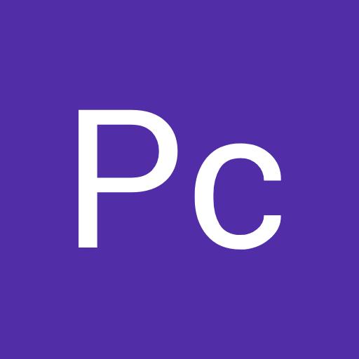 user Pc Kapliana apkdeer profile image
