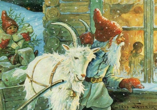 161223 från Marita V (Jenny_Nyström)