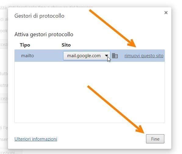 gestori-protocollo