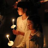 Easter Vigil 2015 - IMG_8485.JPG