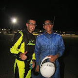 karting event @bushiri - IMG_1448.JPG