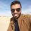 Aymen Sahra's profile photo