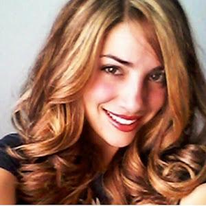 Aasia Silva