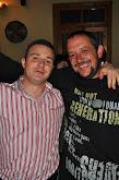 fiestas linares 2011 160.JPG