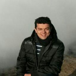 Thiago Carneiro Campelo