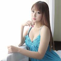 [XiuRen] 2014.01.24 NO0091 区静瑶 [61P] 0049.jpg