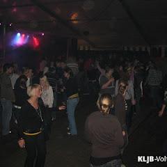 Erntedankfest 2008 Tag1 - -tn-IMG_0602-kl.jpg