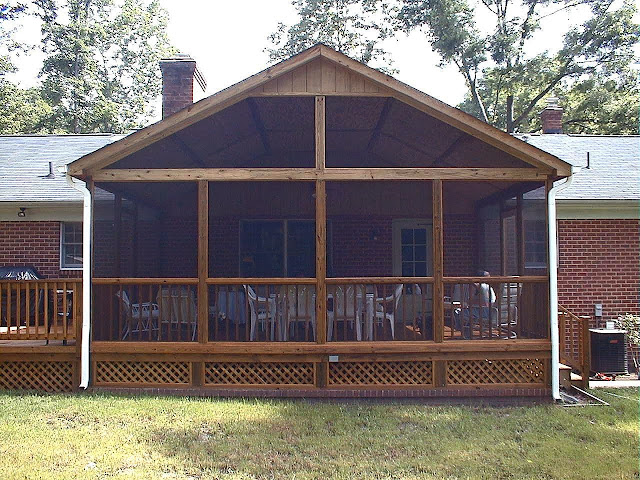 Screen Porches - Image03.jpg
