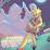 Milena Díaz's profile photo