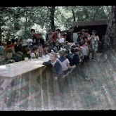 dia061-030-1968-tabor-szigliget.jpg