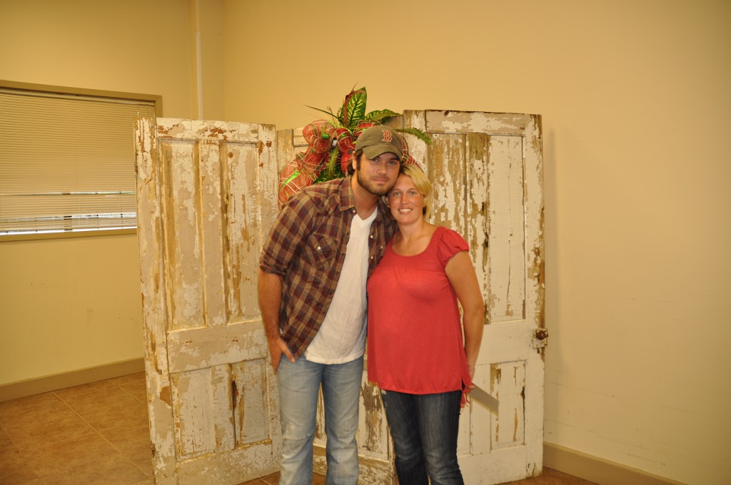 Chuck Wicks Meet & Greet - DSC_0084.JPG