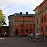 Stockholm - 6 Tag 112.jpg