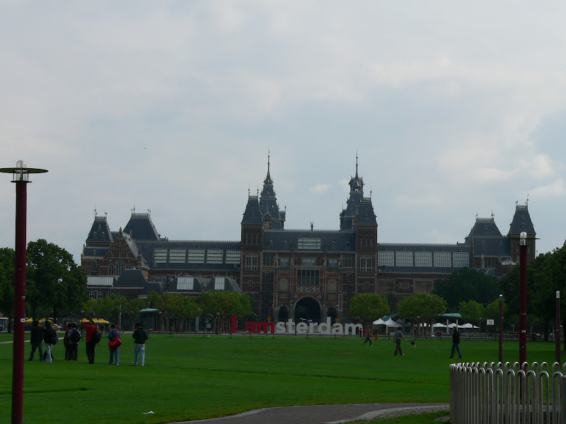 Amsterdam! - P1190057.JPG