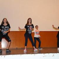 Sopar Diada Castellers de Lleida  15-11-14 - IMG_7155.JPG