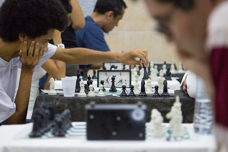 Xadrez - Foto Junior Martins (4)