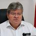 Governador autoriza refis com redução de 40% no valor de multas e débitos com o Procon, Sudema, Iphaep e outros órgãos