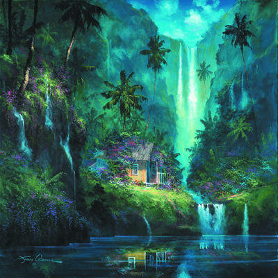reflective_paradise.jpg