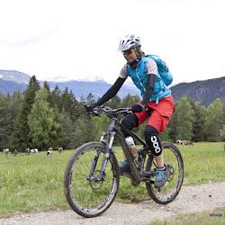 Hofer Alpl Tour 17.05.16-5130.jpg