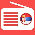 Radio Serbia icon