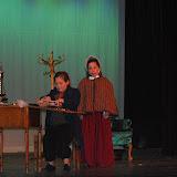 2009 Scrooge  12/12/09 - DSC_3390.jpg