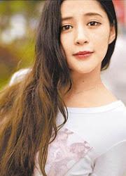 Hsin Ai Lee / Li Xin Ai China Actor