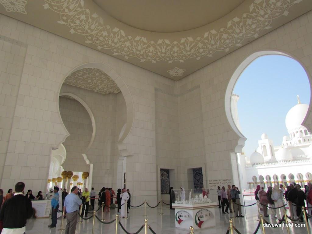 0340Sheik Zayfed Mosque