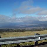 Hawaii Day 8 - 100_8026.JPG