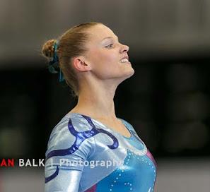 Han Balk Fantastic Gymnastics 2015-2024.jpg