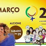 Show_alcione_Semana_da_mulher