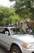 1207 Fiestas Linares 495.JPG