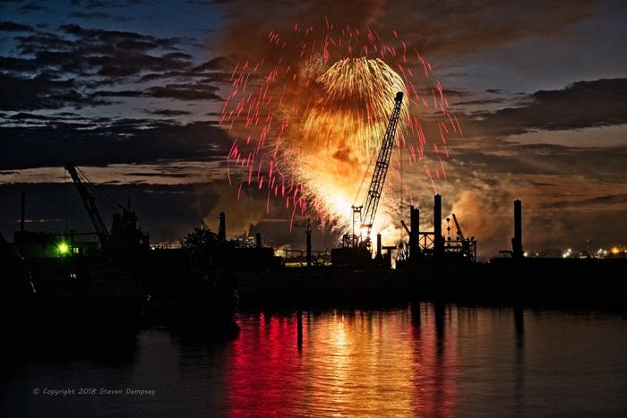 fireworks0036
