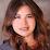 MARTHA Ruvalcaba's profile photo