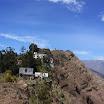 Roque de los Muchachos 11.03.12 095.JPG