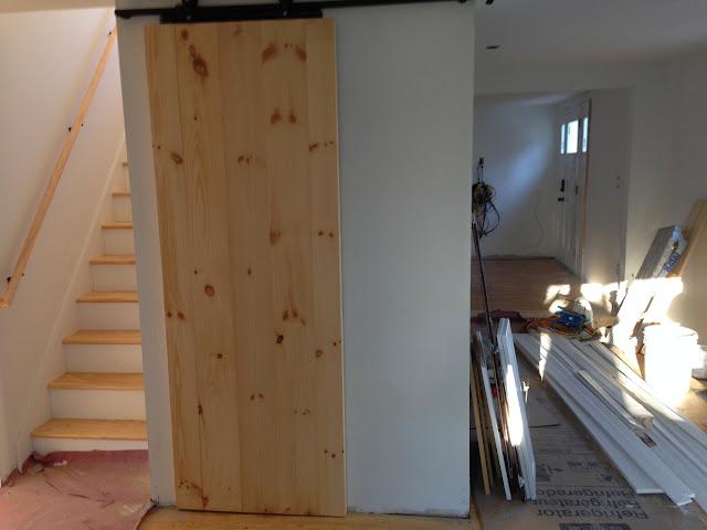 Renovation Project - IMG_0287.JPG