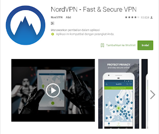 The Best and Highest Premium VPN app on Android The Best and Highest Premium VPN Apps on Android