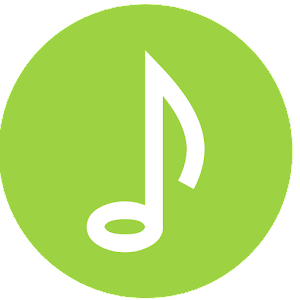 Как скачать файл программы (APK) из Google Play
