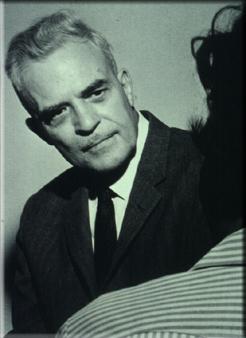 M Erikson Hypnosis, Milton Erickson