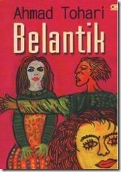 belantik_7146