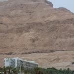 20180504_Israel_019.jpg