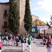 Sant Cugat del Vallès 14-11-10 - 20101114_106_Sant_Cugat_del_Valles.jpg