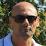 Mark Anthony Agius's profile photo