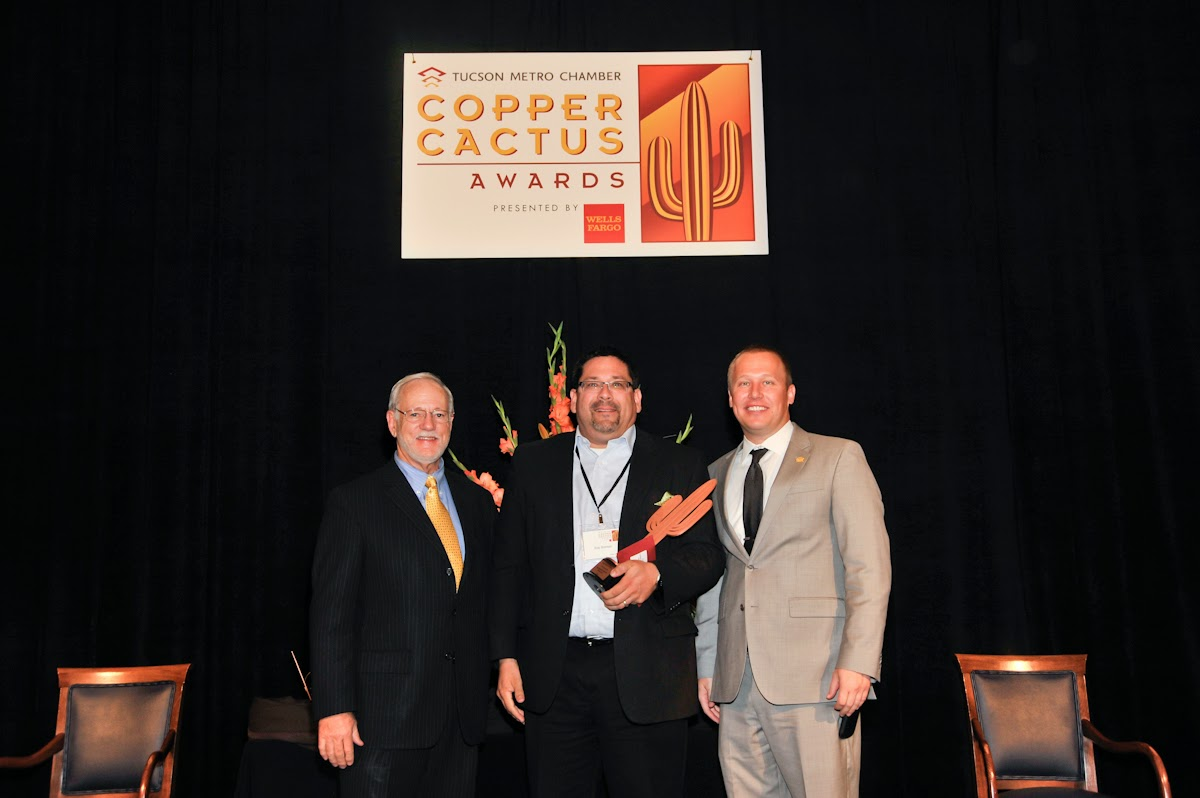 2012 Copper Cactus Awards - 121013-Chamber-CopperCactus-310.jpg