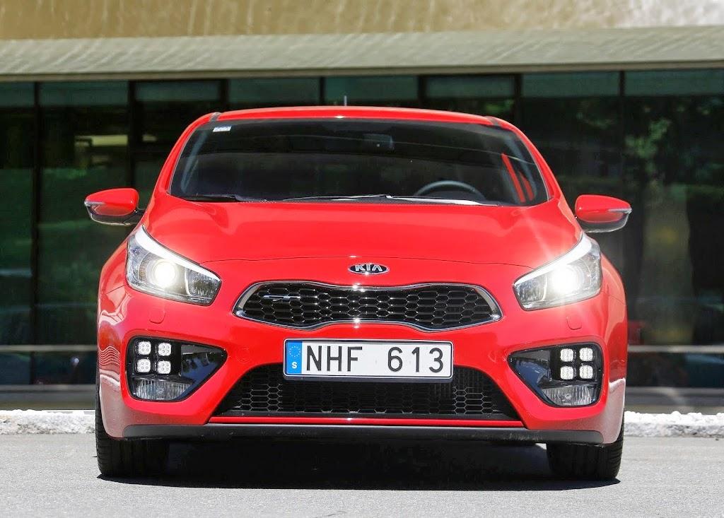 Yeni-Kia-Pro-Ceed-GT-2014-46