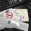 Boutique de Stickers (Particuliers et Professionnels)'s profile photo