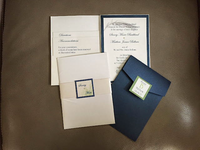 Custom Pocket Invitations - IMG_7882.jpg
